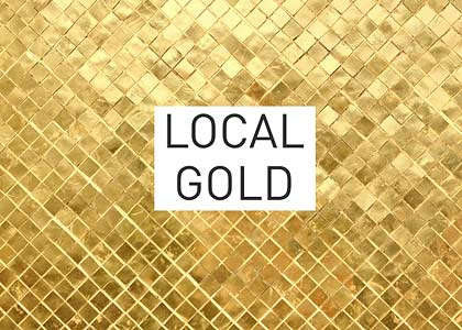 Local Gold