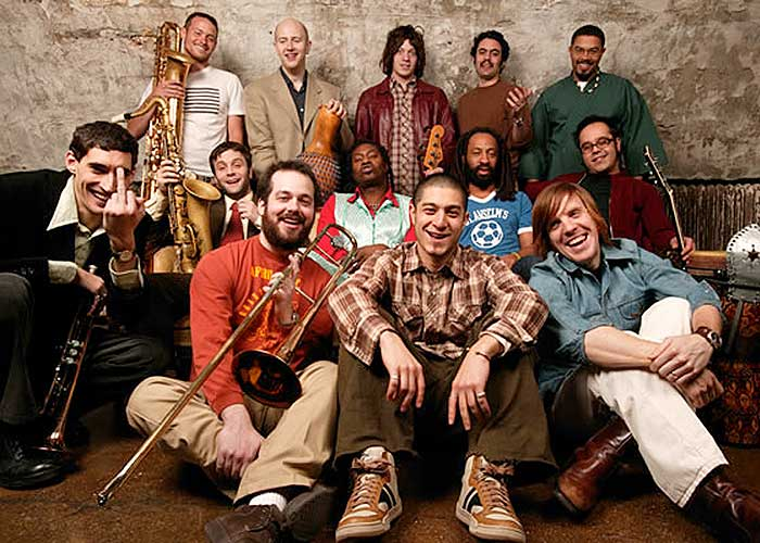 Archives: Antibalas