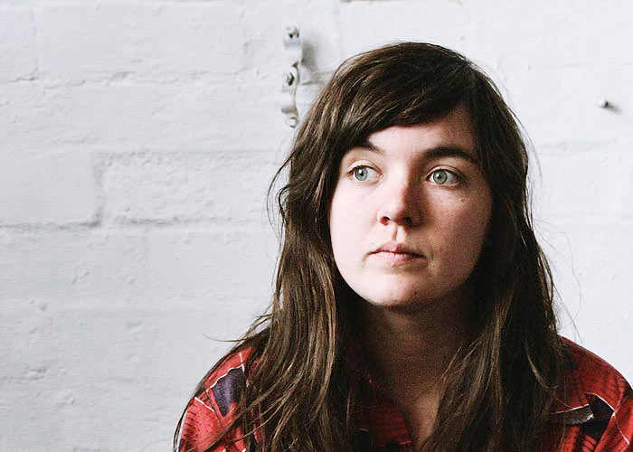 Archives: Courtney Barnett