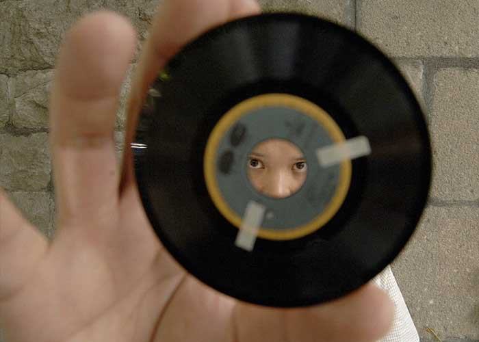 Archives: Kid Koala