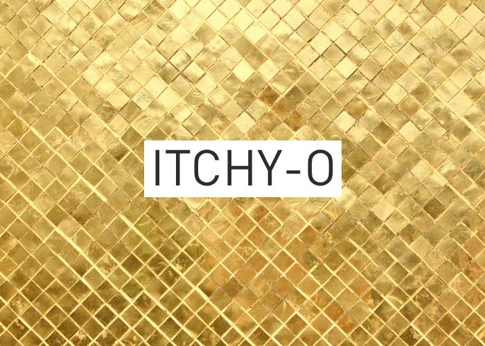 Local Gold: Itchy-O Marching Band