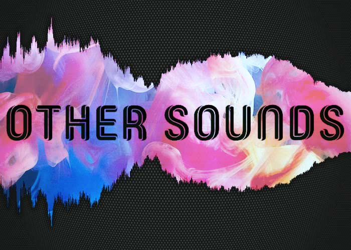 Other Sounds 9/16/14